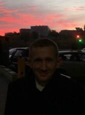 Leonid, 42, Russia, Barnaul