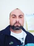 Alexandru Aratoa, 29  , Albacete