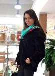 Olga, 28  , Mariupol