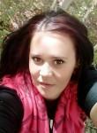 Anyutka, 28  , Saratov