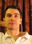 Mikhail, 41  , Kotelniki