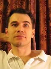 Mikhail, 42, Russia, Kotelniki
