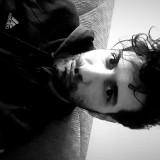 Nando, 39  , Alessano
