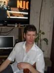 andrey pavlov, 43  , Tsimlyansk