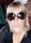 Elena, 41  , Lazarevskoye