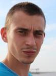 Vitalya, 25  , Novomyshastovskaya