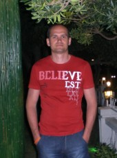 SERGE, 35, Belarus, Minsk