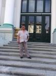 Vasiliy, 53  , Soroca