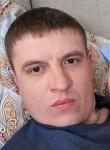Andrey, 18, Kakhovka