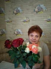 Valentina, 67, Russia, Krasnodar