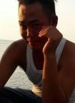 Nguyen Tien, 28  , Ha Tien