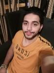 mazen , 20  , Cairo