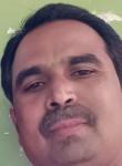 Peeran, 18  , Bijapur