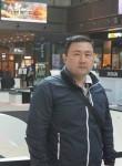 Sergey, 34  , Hongsung