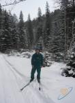 Sergey, 62  , Krasnoyarsk