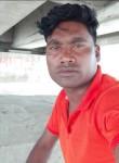 MD Ridy Ahmed MD, 20  , Rangpur