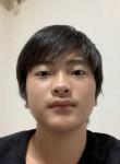 納豆侍, 18  , Wakayama-shi
