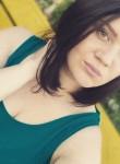 Alenka, 27, Moscow