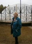 Evgeniya, 53  , Surgut