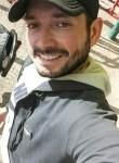 Elvir, 33  , Iglino
