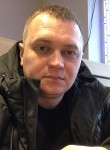 Artem, 30  , Dnipr