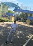 Maksim, 22, Chernomorsk