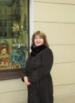 Mariya, 61  , Saint Petersburg