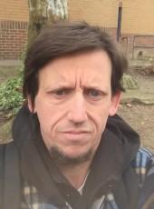 david, 43, United Kingdom, Guildford