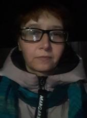 Алена, 32, Россия, Кирсанов