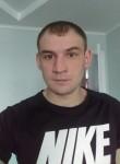 Виталя - Барнаул