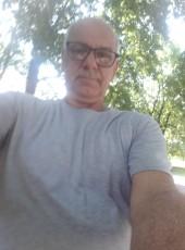 Miroslav, 55, Bosnia and Herzegovina, Zenica