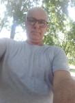 Miroslav, 55  , Zenica