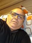 João Paulo, 56  , Brasilia