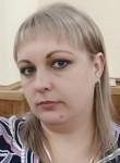 Marina, 35, Dergachi