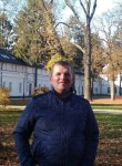 Mariusz, 45  , Biala Podlaska