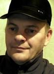 Vlad, 50  , Shakhtersk