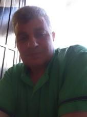 السيد شادي , 55, Greece, Athens