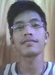 jam, 32  , Makati City