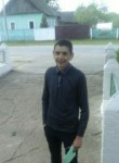 Artem, 21  , Zhlobin