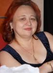 Neylya, 58, Kazan