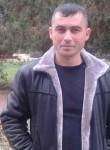 Nikolay, 37  , Novominskaya