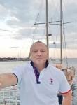 Вечислав Колев, 45  , Burgas