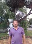 Anatoliy, 31  , Shakhty