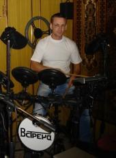 SERGEY , 43, Russia, Yelets
