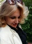 Akiko , 44  , Kiev