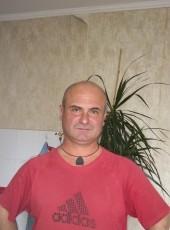 Yurochka, 48, Ukraine, Odessa