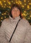 ekaterina, 37, Sevastopol