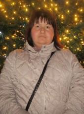 ekaterina, 37, Russia, Sevastopol
