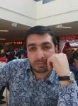 Aram, 36, Yerevan
