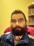Anton, 42  , Raduzhnyy
